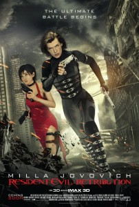 file_169247_0_Resident-Evil-Retribution-new-poster-2