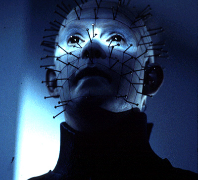 shock interview doug bradley reflects on his hellraiser legacy as