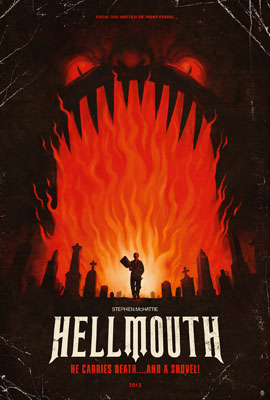 file_173549_0_hellmouth