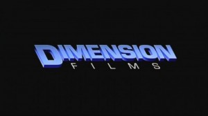 file_175303_0_dimension_films