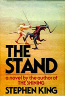 file_175749_0_stand