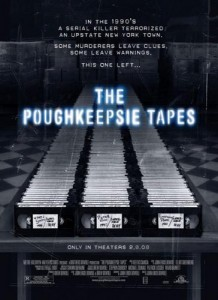 The_Poughkeepsie_Tapes_poster_20111212_7457550687