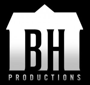 Blumhouse Locks Three Dates for Three Unknown Horror Movies, A New