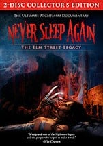 never-sleep-again_dvd_thumb_{3c26da52-535c-e311-a376-020045490004}_sm