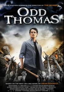 odd-thomas-official