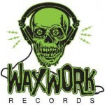 WaxworkRecords