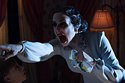 insidious3article