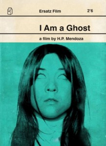 i-am-a-ghost