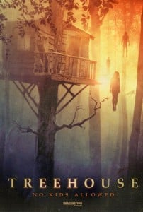 Treehouse-Movie-Poster-Michael-Bartlett