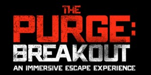 the-purge-breakout