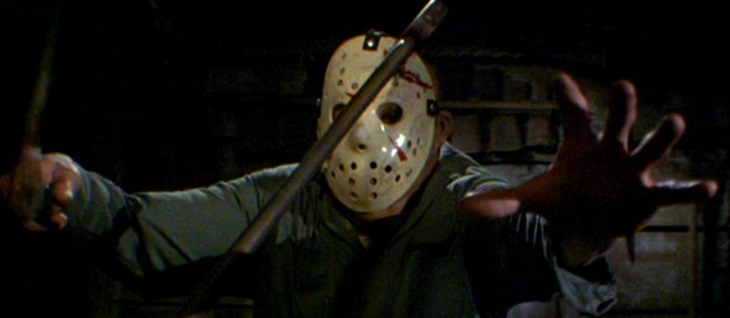 Rank Em The Many Faces Of Jason Voorhees From Best To Worst