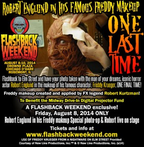FBW2014-Robert-Englund-Makeup-Website-Graphic-v01