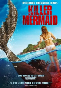 Killer Mermaid Review