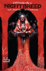 nightbreed-3-cover-a