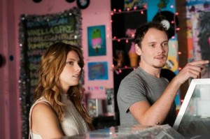 Burying the Ex - Joe Dante