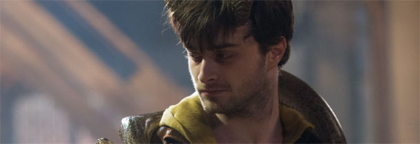 daniel-radcliffe-interview3