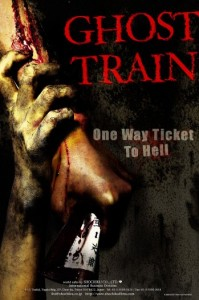 ghost_train_poster