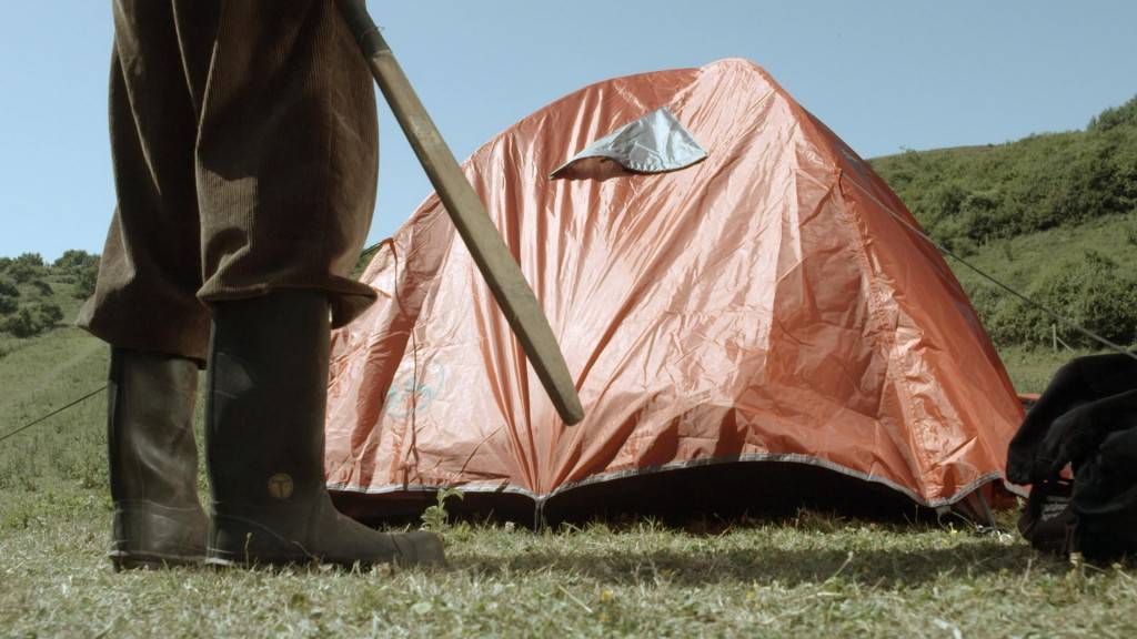 Old-Man_tent