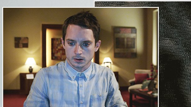 Open_Windows6_Elijah_Wood