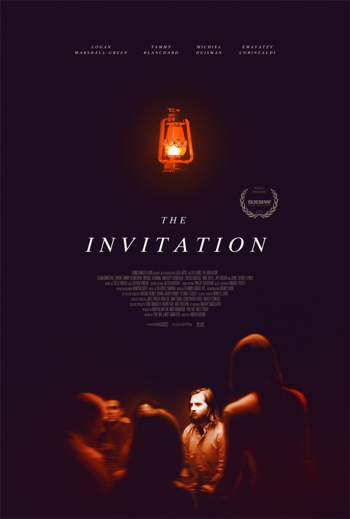 THE_INVITATION_Poster Final