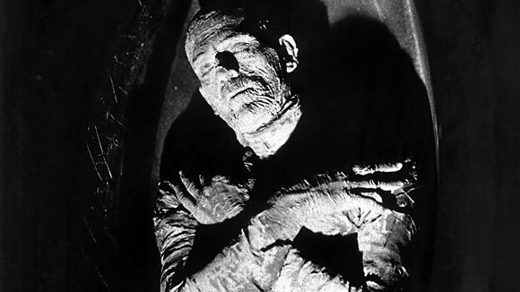 The-Mummy-1932-Boris-Karloff-4