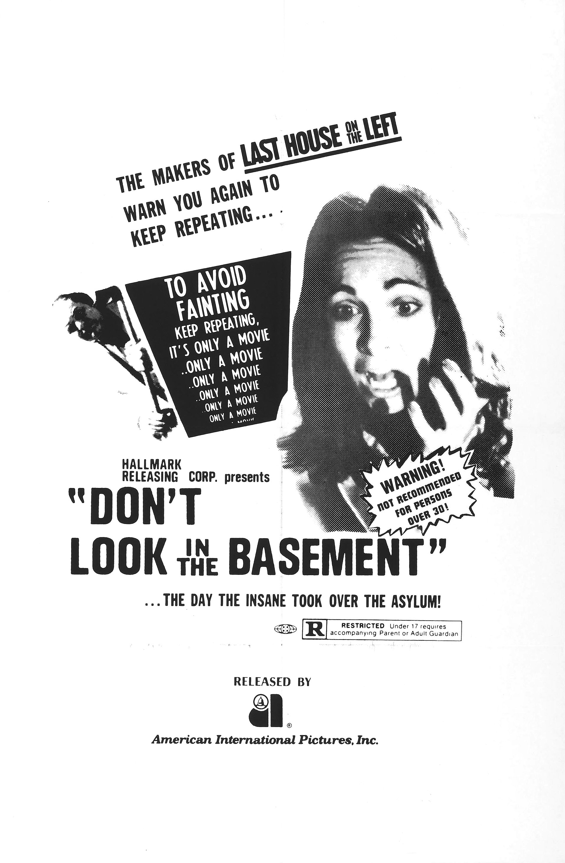 dont_look_in_basement_poster_01
