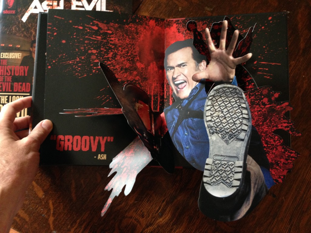 Bruce Campbell Pictures, Latest News, Videos and Dating