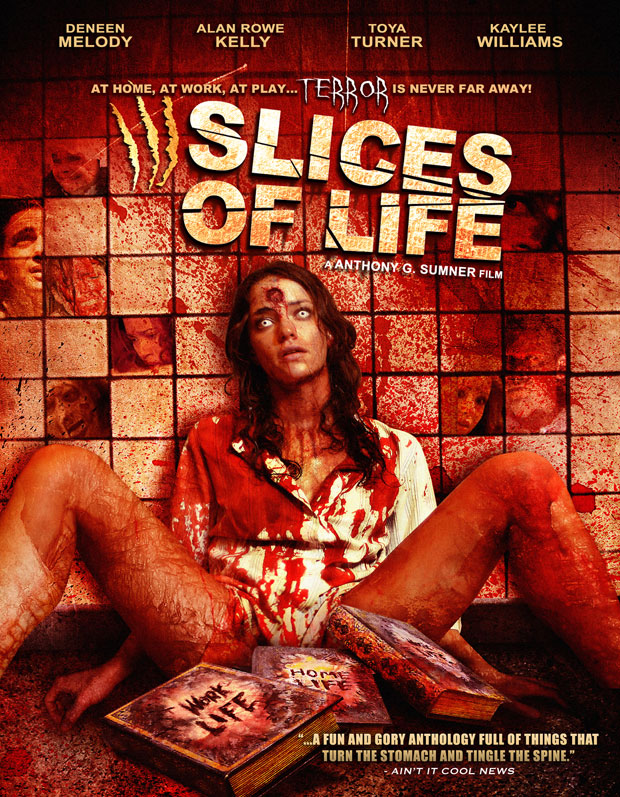Bits 39 n bloody pieces rammbock bloodfest slices dorm for Inside unrated movie