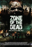 Zone of the Dead screening