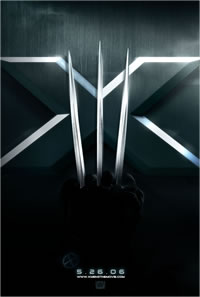 X-Men: The Last Stand Movie Review