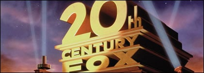 2006 20th Century Fox Preview... New Clips Included ...