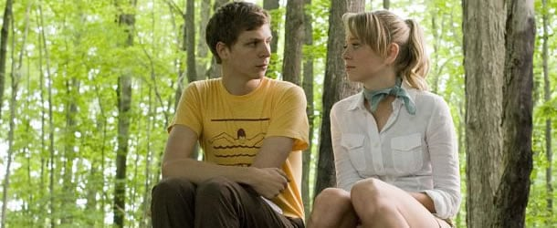 'Youth in Revolt' Movie Review   RopeofSilicon