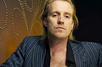rhys ifans shakespearerhys ifans 2017, rhys ifans height, rhys ifans 2016, rhys ifans harry potter, rhys ifans facebook, rhys ifans gif, rhys ifans instagram, rhys ifans movies, rhys ifans astrotheme, rhys ifans filmography, rhys ifans notting hill, rhys ifans interview, rhys ifans tumblr, rhys ifans anonymous, rhys ifans berlin station, rhys ifans music, rhys ifans adrian, rhys ifans shakespeare, rhys ifans oasis video, rhys ifans film