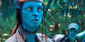 Sigourney Weaver returning for Avatar 2