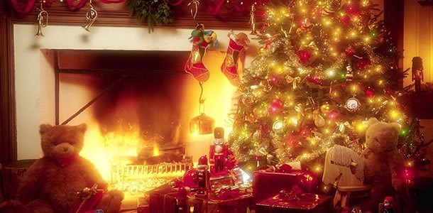 top ten christmas movies - Christmas Holiday Pictures