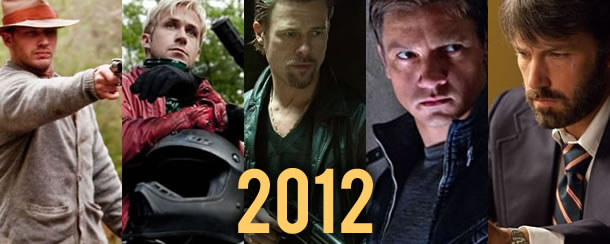 Most Anticipated Films of 2012 #11-20