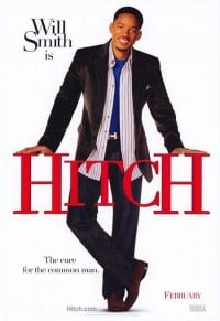 Hitch Movie Review