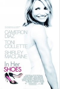 In Her Shoes Movie Review