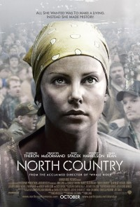 North Country Movie Review