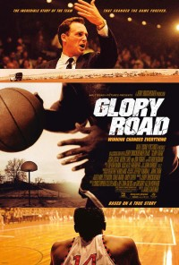 Glory Road Movie Review