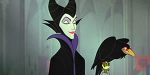 Maleficent Release Date Announced