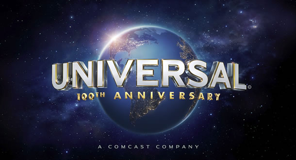 Universal Studios 100 years-old 100 facts