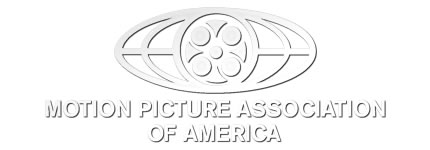 Latest MPAA movie ratings