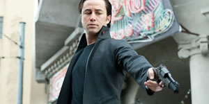 Looper TIFF review