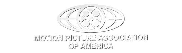 Latest MPAA Ratings: BULLETIN NO: 2246
