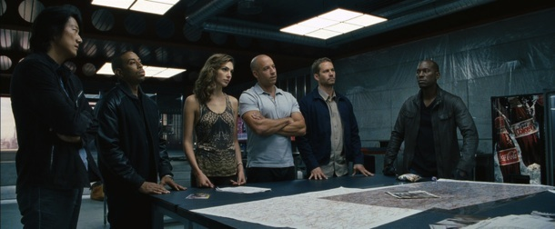 fast-furious-6-pictures-10
