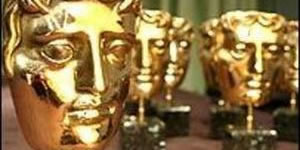 2013 BAFTA award winners