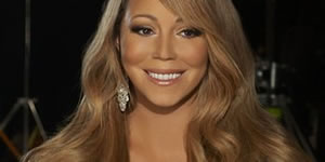 Listen to Mariah Carey's Oz the Great and Powerful song