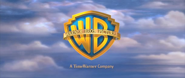 Warner Bros. 2013 Movie Preview