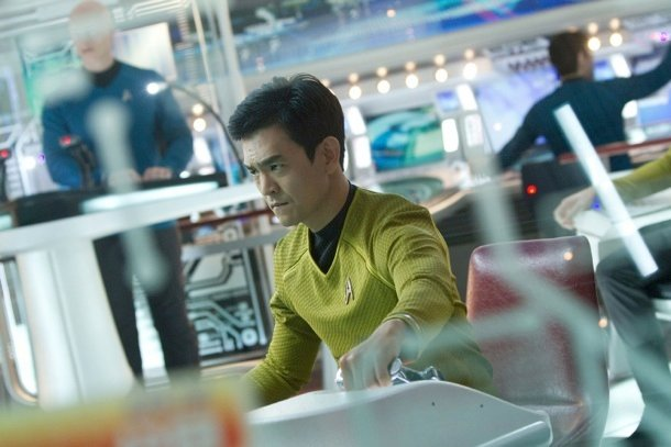 star-trek-2-into-darkness-pictures-27